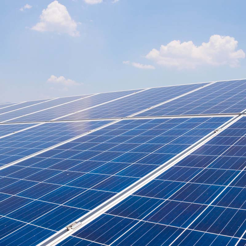 all window cleaning_Solar Panels